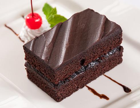 Our-Menu_Desserts