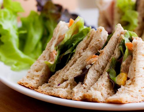Our-Menu_Sandwiches